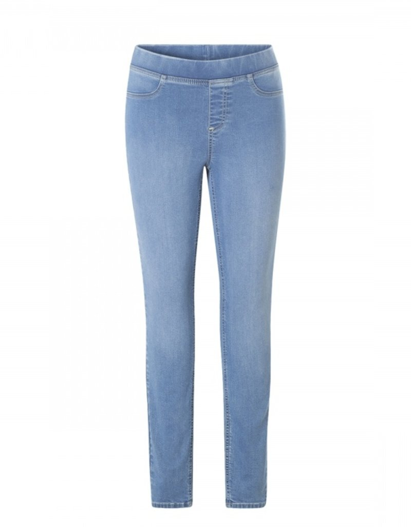 Yest Yest Jeans Tess 27644 L30