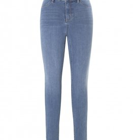 Yest Yest Fay Jeans L32