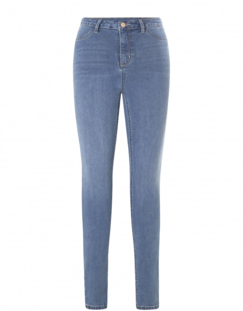 Yest Yest Fay Jeans 39653 L32