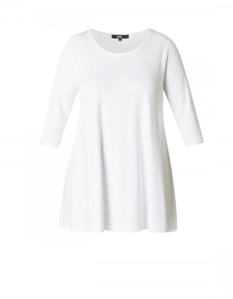 Yesta Yesta T-shirt 3/4 Mouw Aria A11013A
