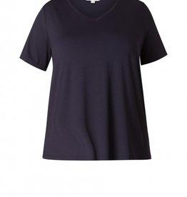 Yesta Yesta T-shirt Alba