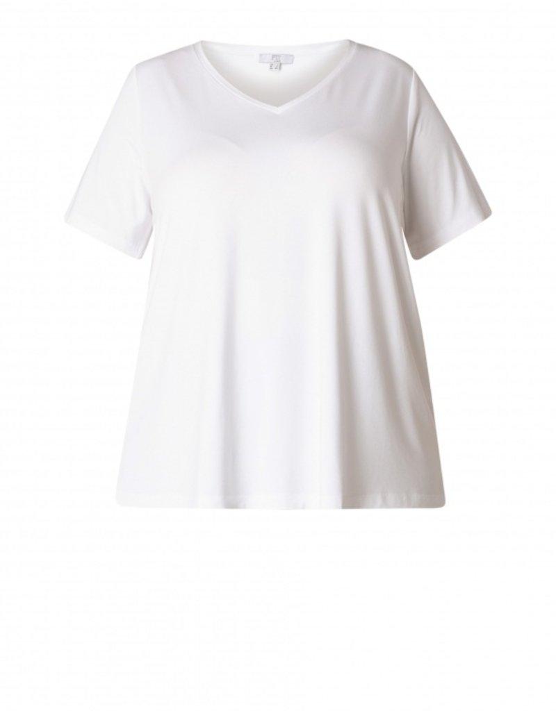 Yesta Yesta T-shirt Alba A39795