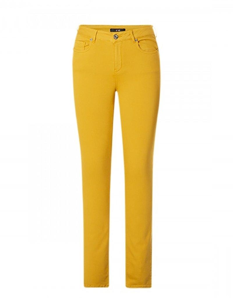 Yesta Yesta Mella Jeans A30118