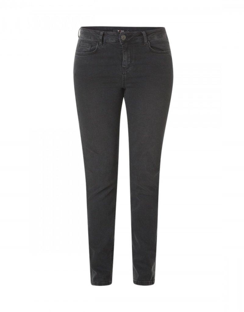 Yesta Yesta Lynna Jeans A30282 L30