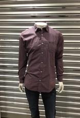 Lerros Lerros Overhemd 2091187