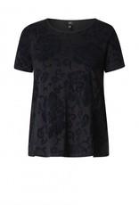 Yest Yest Caitlyn 000400 Shirt Luxe