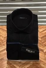 Ferlucci Overhemd Napoli
