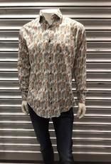 Ferlucci Overhemd 20651-V04