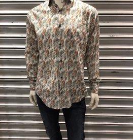 Ferlucci Overhemd