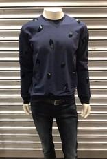 Gabbiano Gabbiano Sweater 77114