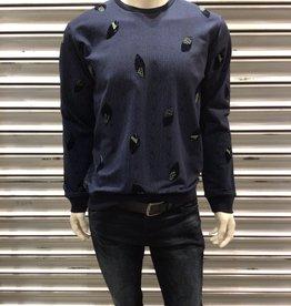 Gabbiano Gabbiano Sweater
