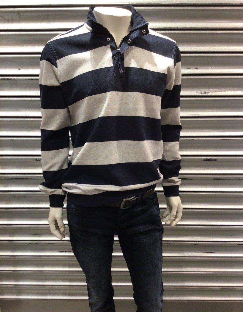 Lerros Lerros Sweater 20D4411