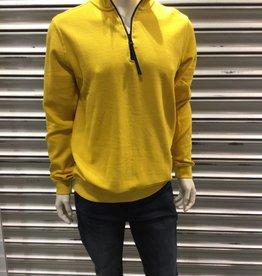 Lerros Lerros Sweater