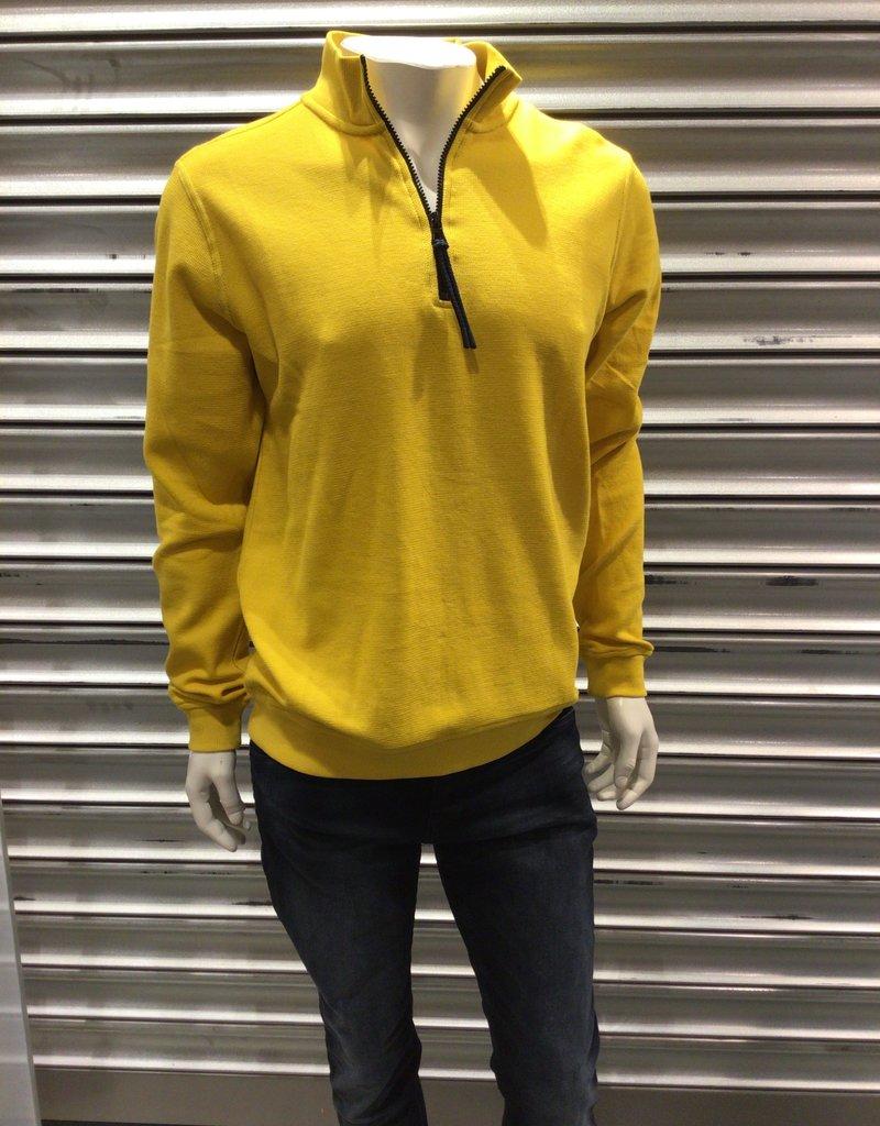 Lerros Lerros Sweater 20D4402