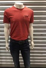 Gabbiano Gabbiano T-shirt 15206