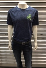 Lerros Lerros Shirt 2083051