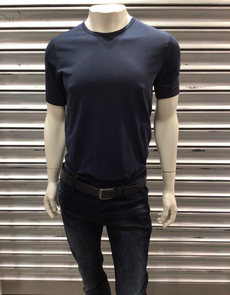 Jack & Jones Jack & Jones Basic T-shirt 12158482
