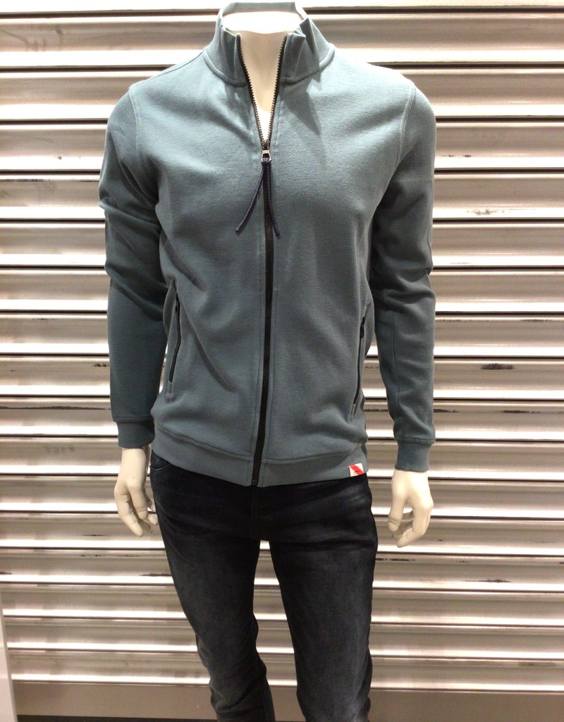 Lerros Lerros Vest 20D4503