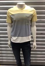 Jack & Jones Jack & Jones Jorgrade T-shirt Streep 12169782