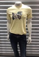 Jack & Jones Jack & Jones T-shirt 12171691