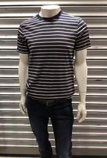 Jack & Jones Jack & Jones T-shirt 12164640