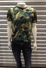 Jack & Jones Jack & Jones T-shirt 12182354