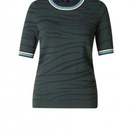 Yest Yest T-shirt
