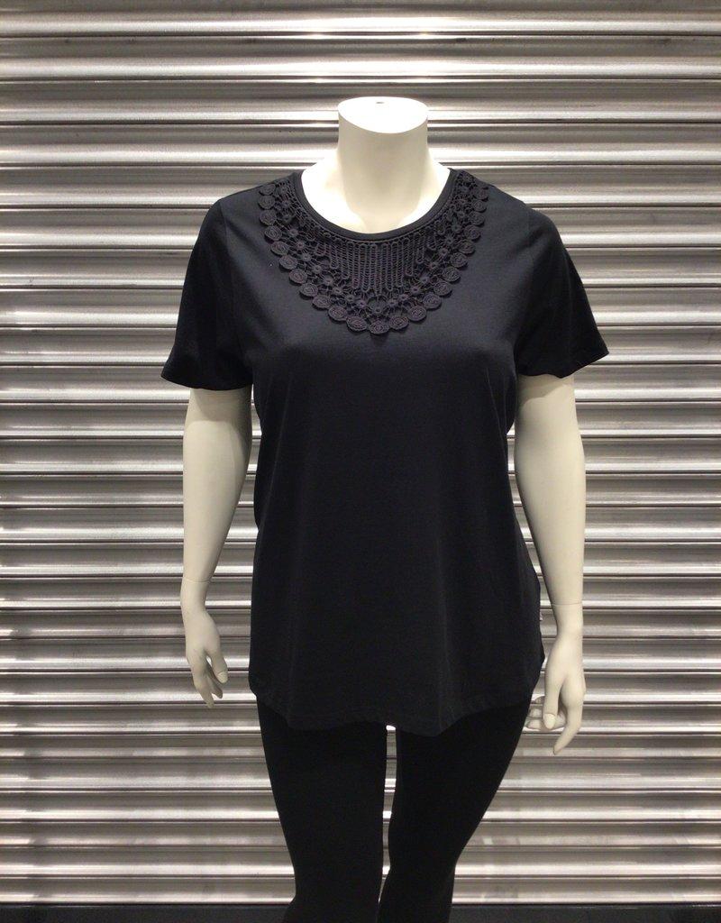 Zhenzi Zhenzi T-shirt 2702206