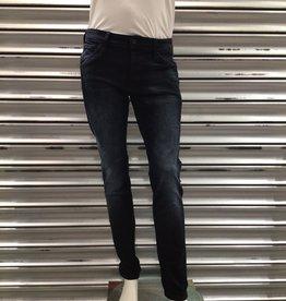 Jack & Jones Jack & Jones Jeans
