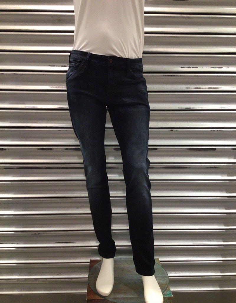 Jack & Jones Jack & Jones Jeans 12175893