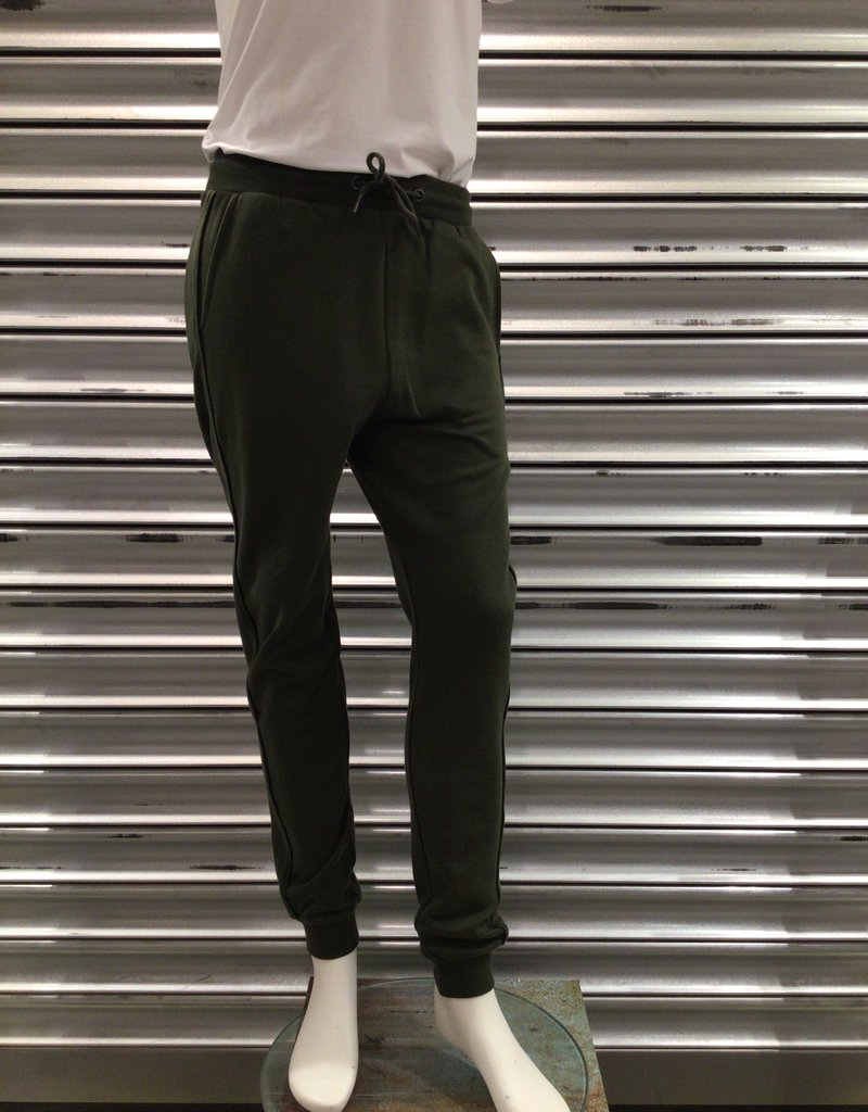 Only & Sons Only & Sons Joggingbroek