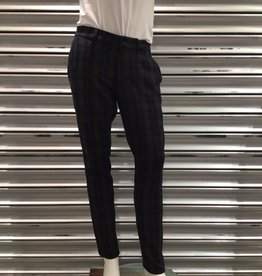 Only & Sons Only & Sons Pantalon