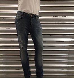 Cars Jeans Cars Broek Aron Super Skinny