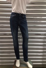 Cars Jeans Cars Broek Bates Slim Fit 7462803