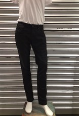 Cars Jeans Cars Jeans Henlow regular Coated 7673821