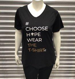 Zhenzi Zhenzi T-shirt