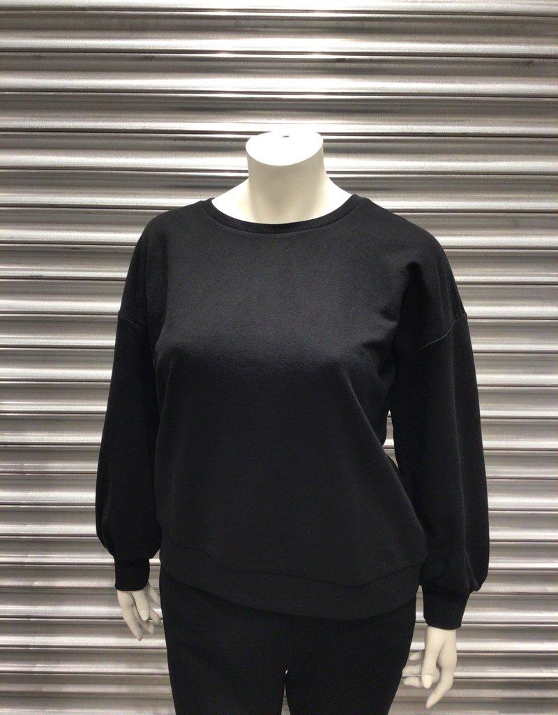 Only Carmakoma Only Carmakoma Sweater 15220504