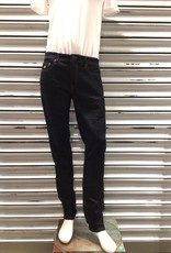 Lerros Lerros Jeans Jan 2009311