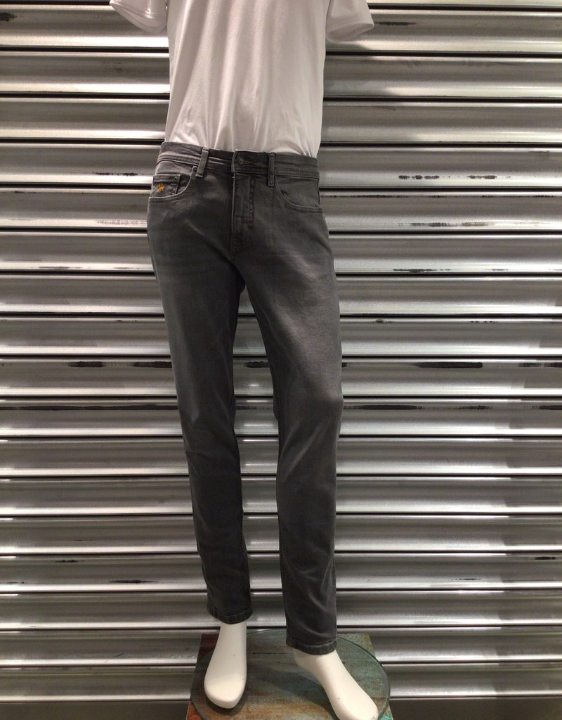 Lerros Lerros Jeans 2009311