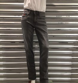 Lerros Lerros Jeans