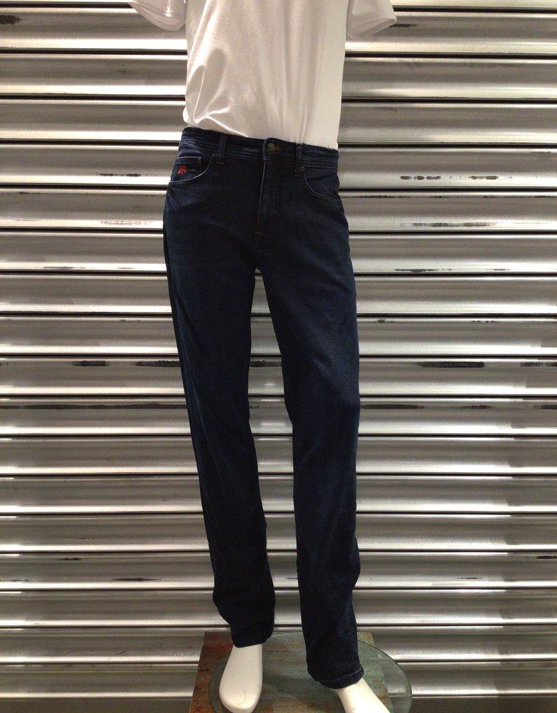 Lerros Lerros Jeans 2009322