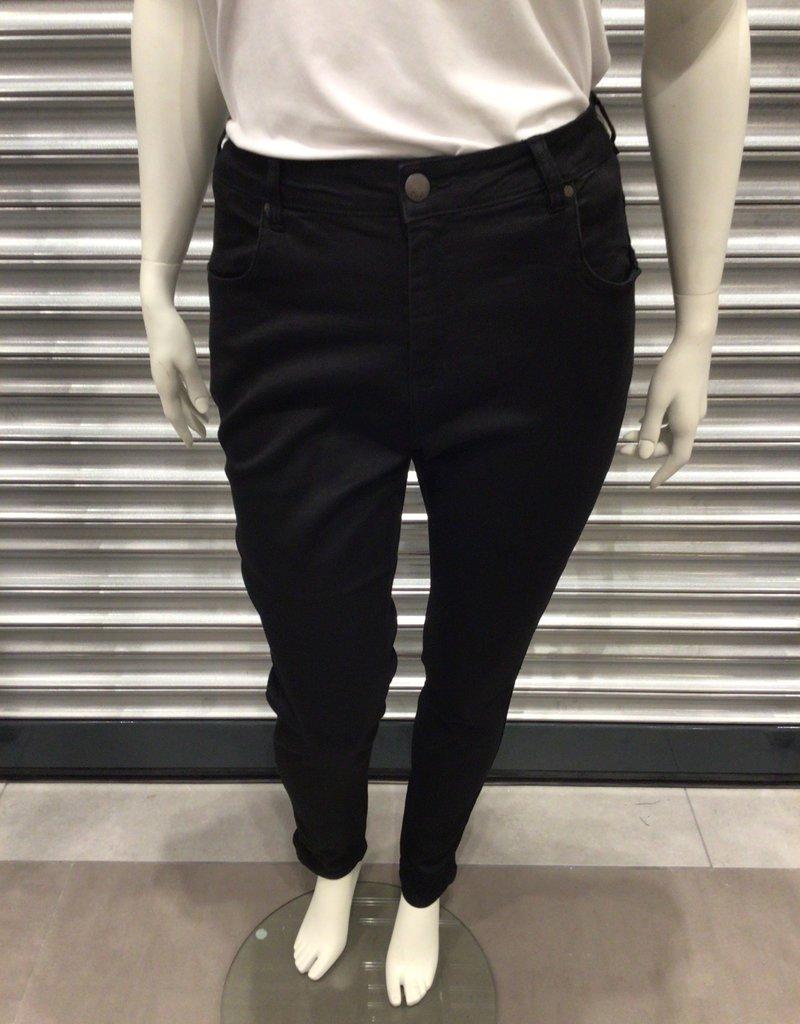 Zizzi zizzi amy jeans