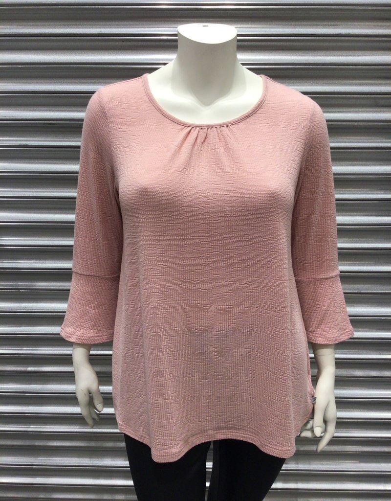 Zhenzi Zhenzi T-shirt 2712630