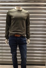 Cars Jeans Cars Sweater 4506019