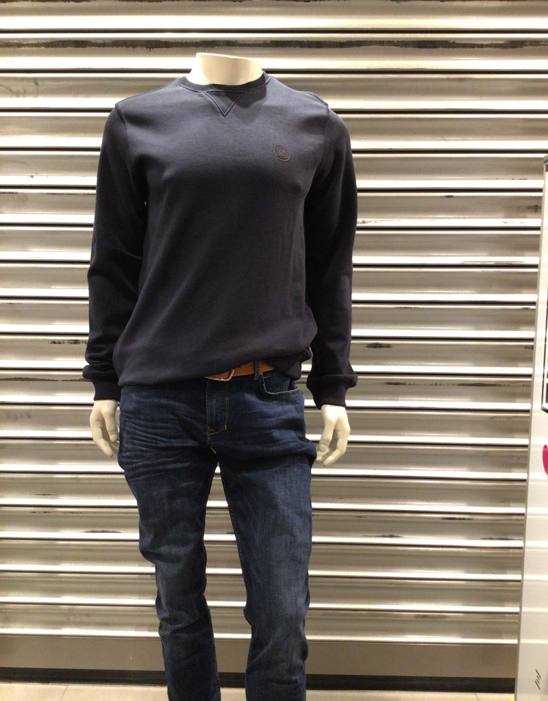Cars Jeans Cars Sweater 4506012