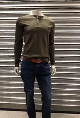 Cars Jeans Cars Shirt 4502319