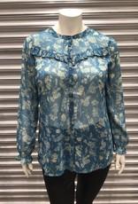 Zhenzi Zhenzi Shirt 2808848