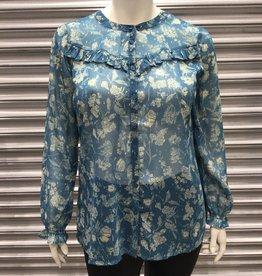 Zhenzi Zhenzi Shirt