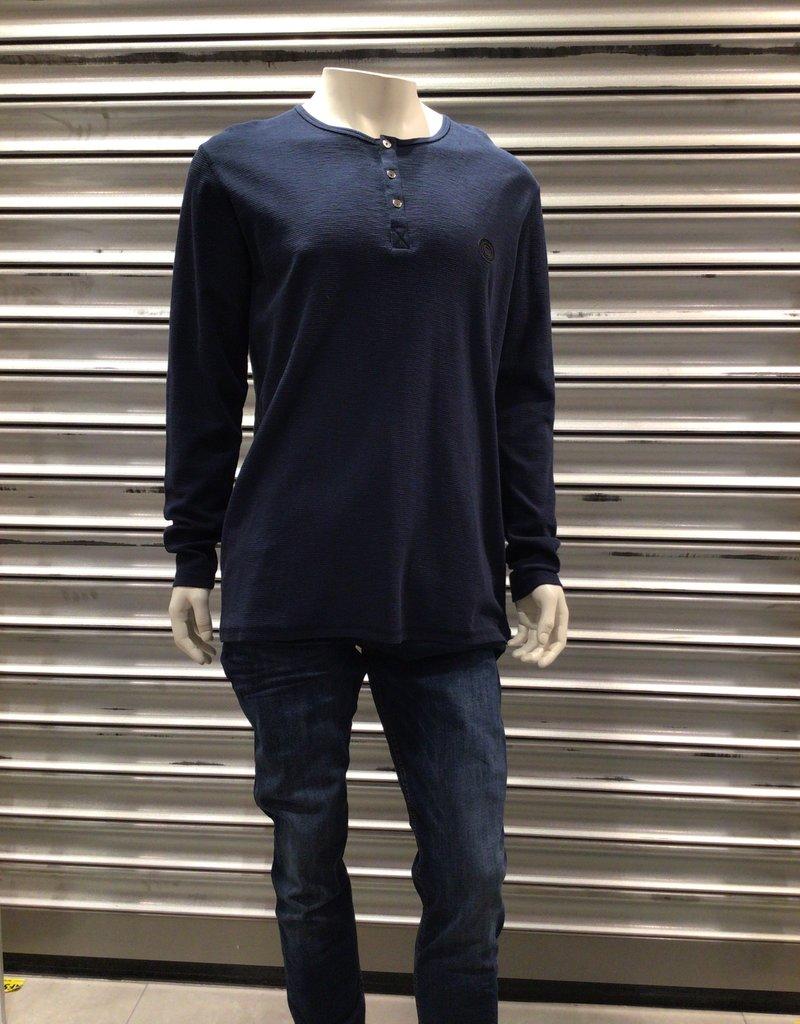 Cars Jeans Cars Shirt 4502312