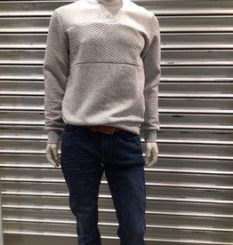 Jack & Jones Jack & Jones Sweatshirt